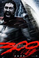 Download Baixar Filme 300   Dublado