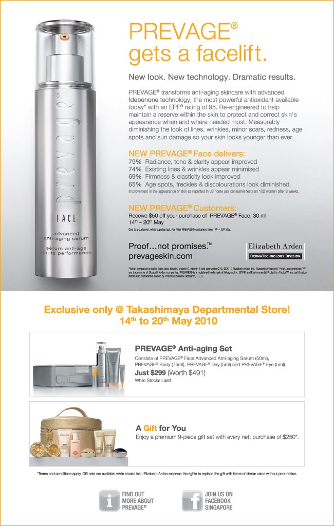 how to hide black eye quickly under eye treatment for dark circles , wrinkles elizabeth arden prevage eye advanced anti aging serum makeupalley does mary ...