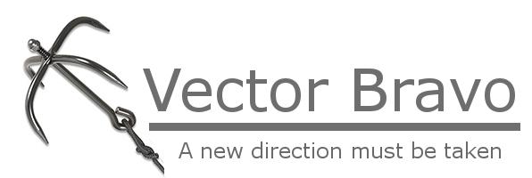 Vector Bravo