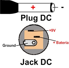 JACK+DC.jpg