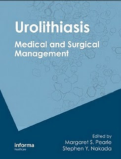 Urolithiasis: Medical and Surgical Management of Stone Disease