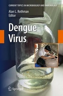 Dengue Virus. Current Topics in Microbiology and Immunology.