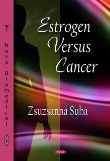 Estrogen Versus Cancer