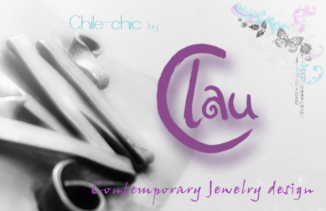 Chile-Chic by Clau