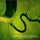 [dead_can_dance_-_serpent]