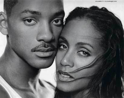 will smith gay Jacky's Report – Will Smith Is Out In Vegas With His Rumored Boyfriend Duane ...