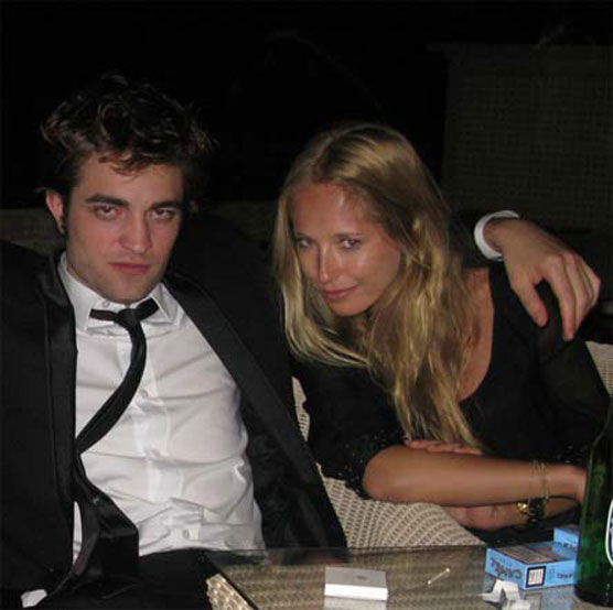 [erika_dutra_robert_pattinson]
