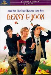 Baixar Filme Benny & Joon – Corações em Conflito (+ Legenda)