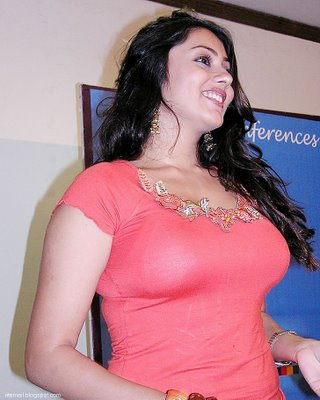 Namitha Hot Pics