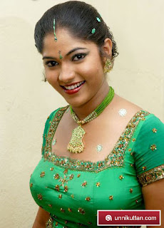 South Angels: Telugu Actress Photos Without Dress