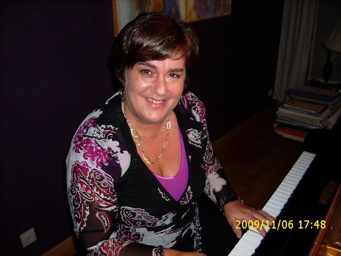 Anne Van Melckebeke