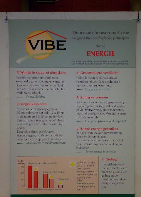 Energiebeurs