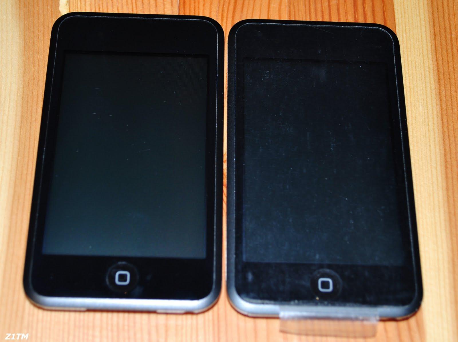 http://3.bp.blogspot.com/_RFfX1DgMv6k/TJVKL-Y4_3I/AAAAAAAAAB8/nyXwgpWwwPU/s1600/iPod+Touches.jpg