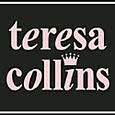 Teresa Collins Designs