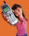 90% - celular (torpedo) SMS