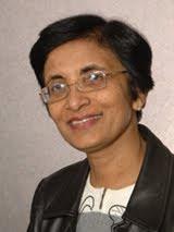Dr. Nargis Awatrami