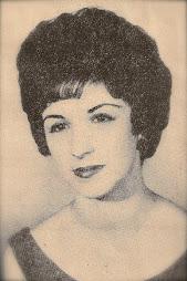 Brenda Forrest Smith