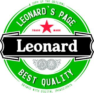 Generator Online: Beer Label