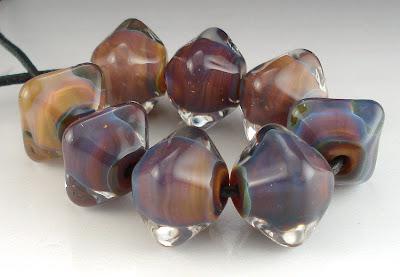 Terra Crystals