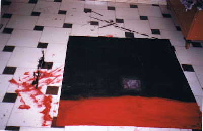 sangr-anteresolucion