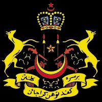 [Lambang_Kelantan.jpg]