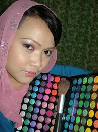 Lieya Marlia Beauty Touch-Seremban 2, Negeri Sembilan