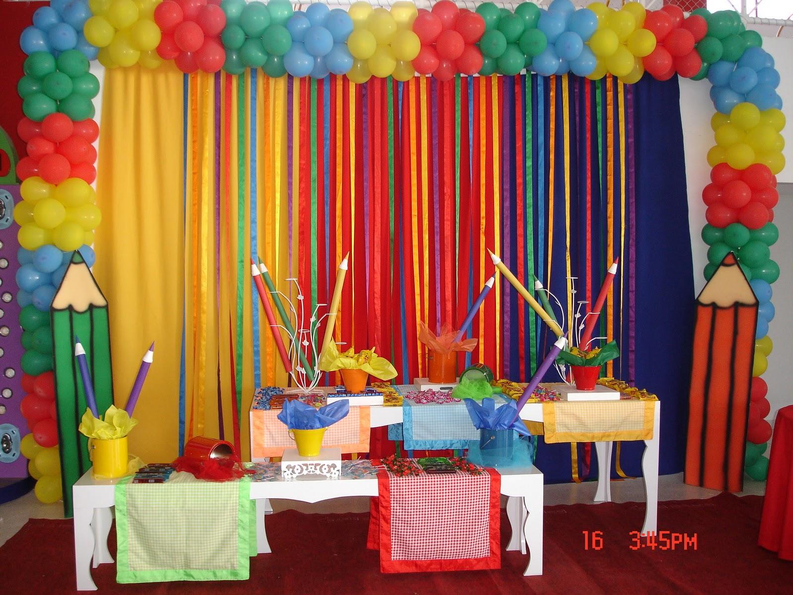 festas+001.jpg
