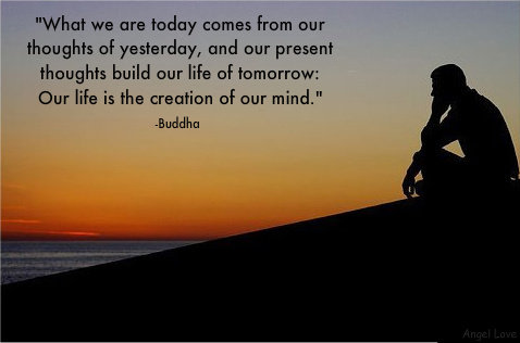 Amazing Inspirational Optimistic Short Quotes