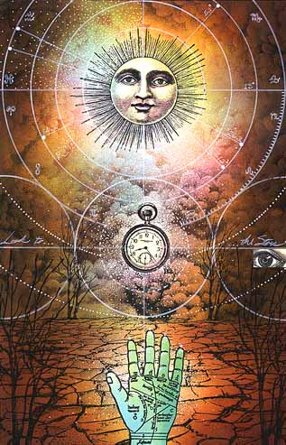 Language Of Mysticism ~ Amazing Quotes Stories And Articles