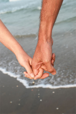10 Tips To Have a Long Lasting Relationship