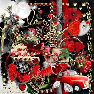 http://3.bp.blogspot.com/_RGD7KPXaIDY/S45_u1Mf9yI/AAAAAAAAASY/YyEgE4EFJvY/s320/bella%27s+love.jpg