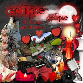 http://3.bp.blogspot.com/_RGD7KPXaIDY/TCPowYFo6hI/AAAAAAAAAa4/Vdp_b3EtASs/s320/Eclipse+Preview.jpg