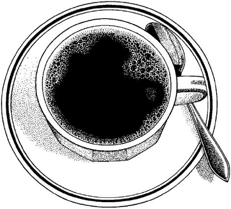 [Cup+of+Coffee]