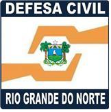 http://3.bp.blogspot.com/_RGYqBF_iX5w/TUdeFOSLxyI/AAAAAAAALo0/Bx7i3pb5lt8/s1600/defesa+civil.png