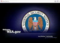 NSA.cz