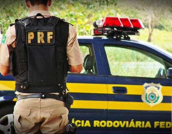 http://3.bp.blogspot.com/_RGdFG-Im9k0/TPV2RWLCTZI/AAAAAAAAd4o/Se1jKJm2K5o/s1600/policia%2BRODOVIARIA%2BFEDERAL.jpg