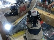 New Balance(made in England)