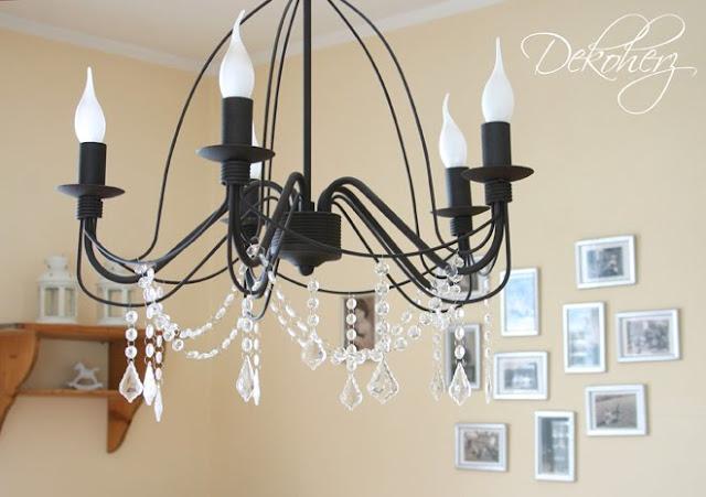 dekoherz januar 2010. Black Bedroom Furniture Sets. Home Design Ideas