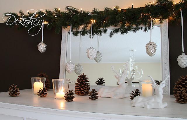dekoherz dezember 2010. Black Bedroom Furniture Sets. Home Design Ideas