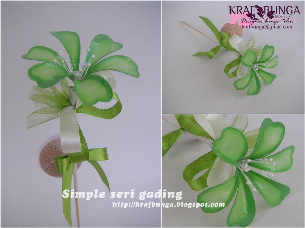 http://3.bp.blogspot.com/_RGonnSjJvhI/TEb6bLZKubI/AAAAAAAAAl4/fo5Ybqae6m0/s1600/simple+seri+gading+hijau+lembut.jpg