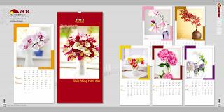 TRANG+030+ +031+%5BDesktop+Resolution%5D Catalogue Lịch Tết 2011