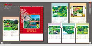TRANG+018+ +019+%5BDesktop+Resolution%5D Catalogue Lịch Tết 2011