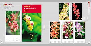 TRANG+026+ +027+%5BDesktop+Resolution%5D Catalogue Lịch Tết 2011