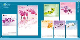 TRANG+032+ +033+%5BDesktop+Resolution%5D Catalogue Lịch Tết 2011