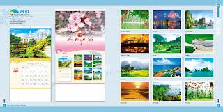 TRANG+004+ +005+%5BDesktop+Resolution%5D Catalogue Lịch Tết 2011