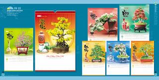 TRANG+046+ +047+%5BDesktop+Resolution%5D Catalogue Lịch Tết 2011