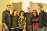 meet J's family