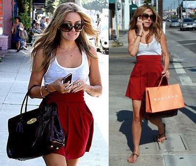 http://3.bp.blogspot.com/_RGsMIlWfYxg/Smzcz9hRAKI/AAAAAAAABj4/LSnFcQuqixs/s400/Lauren+Conrad+Red+Skirt.jpg