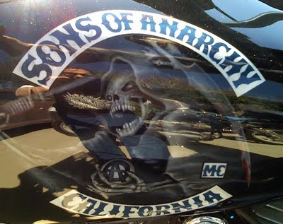 sons of anarchy wallpaper. pictures Sons Of Anarchy Theme