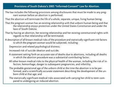 Pros And Cons Of Abortion Essay